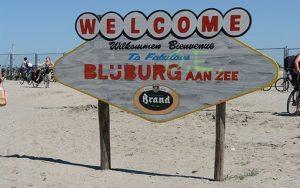 location-blijburg-bedbreakfast-marbles-inn
