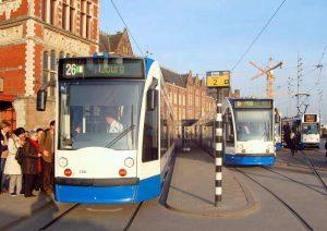 transport-tram-26-bedbreakfast-marbles-inn1
